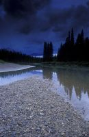 Bow River 2 by vindego