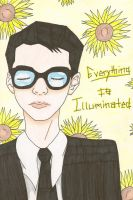 Everything Is Illuminated by Sick-Like-Animals