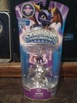 Skylanders Chrome Spyro E3 Licensing Show Edition by Adjeca
