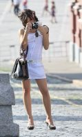 Me by Eyeswideshut00