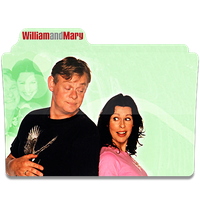 William and Mary V.2 by apollojr