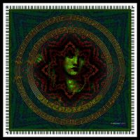 20120325-Greensleeves-v17 by quasihedron