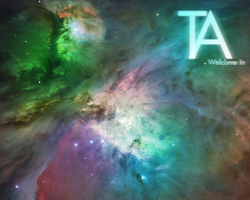 Space by TransitoryAvailable