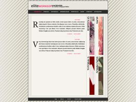 eliteWorkshop web06 by ivelt