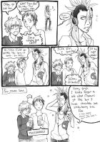 You know.. by Nashimus