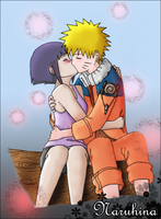 Naruhina by AshStrange