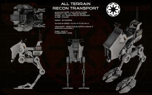 AT-RT ortho by unusualsuspex