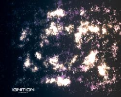Ignition by firefoxcentral