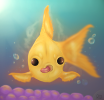 .:The Lolfish:. by Reiplaz