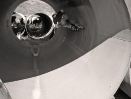 fullpipe by shod