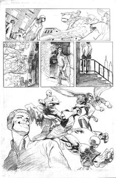 Marvel Two in One 76 pg 07 Reinterpretation Commis by ExecutiveOrder9066