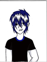 KC Colored In by Rockinangelz99