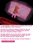 Silent Hill Promise: 951 by Greer-The-Raven