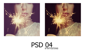 PSD 04 by KattyEditionss