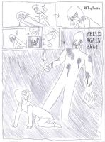 BoS Audition Pg 3 by FreeFlowingFabler