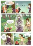 Ragnarok Online Intro PG3 by Virte