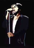 MS Segar by Bloodspade