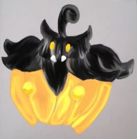 Pumpkaboo by immortal-spud-thief