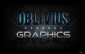 Oblivius Design 3 by flohaf