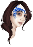 Changed at the House of Night by Ara-Grey