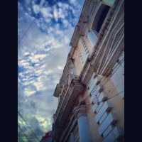 Untitled by Cantillo