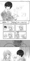 G.H._.HM01 - Drawing....err by cHlanG2x