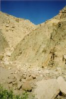 Eilat Stock 10 out of 10 by sad-rosesstock