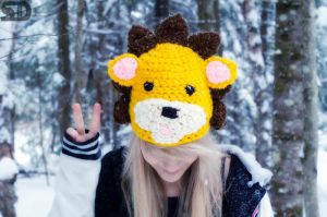 Tuque 11 by Snyki