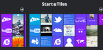 Start Tiles Beta 2 by Grimmdev