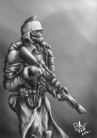 Grenadier by WannaTryMe1138