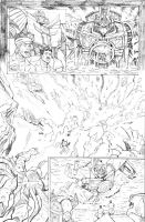 TF_INFESTATION 2 #2.pg20 pencils by GuidoGuidi