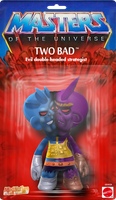 Two Bad by Gray29
