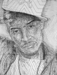 T.I. by TheHeadache