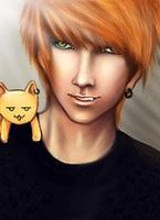 Kyo? by Sixths