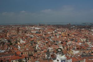 Venice_9 by Orryxia