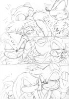 Don't Anger Daddy Shadow by Narcotize-Nagini