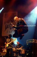 Java Jazz 08  : JUMP  ... by ratulangi