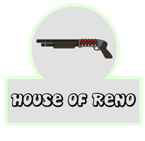 House Of Reno .png by karbonkirby