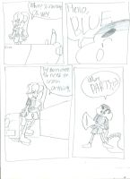 DOTE: Page 20 by DoctorManny