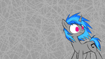 Vinyl Scratch Wallpaper 2 by Scoot0i0i08