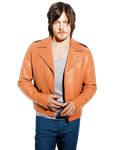norman reedus by DarylDixonOfi1