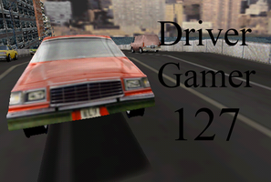 ID 2011 by Drivergamer127