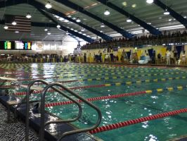 Junior Nationals Pool by SwimmerGirl96