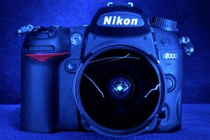 Nikon D7000_fisheye by lamorth-the-seeker