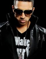 Jay Sean 2010 Snap By Hubbak by Hubbak