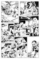 ANTHEM 5-page 10 by benitogallego