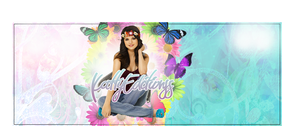 Portada Flowers by KattyEditionss
