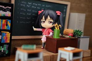 I will not nico nii inside class... by vince454
