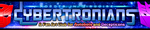 Cybertronians Banner by Frenzi99
