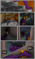 ToSL page 6 by Eyenoom